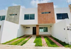 Foto de casa en venta en roble 46, san isidro, san juan del río, querétaro, 0 No. 01