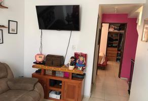 Foto de casa en venta en roble 84, cuautitlán centro, cuautitlán, méxico, 12255664 No. 01