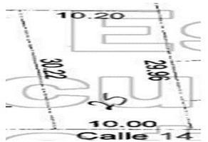 Foto de terreno habitacional en venta en  , roble agrícola iii, mérida, yucatán, 16995915 No. 01