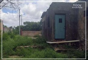 Foto de terreno habitacional en venta en roble agrícola iii , roble agrícola iii, mérida, yucatán, 17152234 No. 01