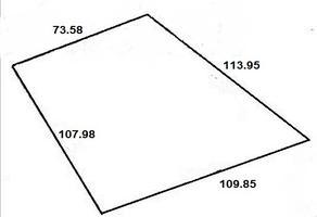 Foto de terreno habitacional en venta en roble agrícola iii , roble agrícola iii, mérida, yucatán, 19108235 No. 01
