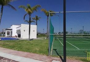 Foto de terreno habitacional en venta en roble , bugambilias, león, guanajuato, 6150371 No. 02
