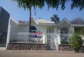 Foto de casa en renta en roble , club campestre, león, guanajuato, 16803609 No. 01