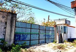 Foto de terreno habitacional en venta en  , roble ii, mérida, yucatán, 0 No. 01
