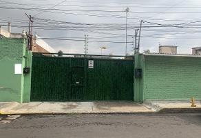 Foto de terreno habitacional en venta en roble , infonavit bugambilias, puebla, puebla, 9783763 No. 01
