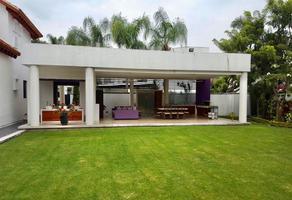 Foto de terreno habitacional en venta en roble , kloster sumiya, jiutepec, morelos, 0 No. 01