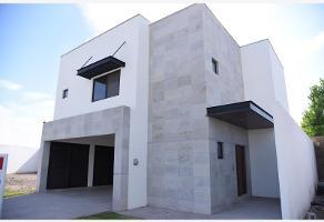 Foto de casa en venta en roble , los fresnos, torreón, coahuila de zaragoza, 0 No. 01