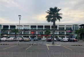 Foto de local en renta en  , nexxus residencial sector diamante, general escobedo, nuevo león, 11504496 No. 01