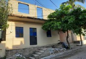 Foto de casa en venta en roble , primavera, puerto vallarta, jalisco, 0 No. 01