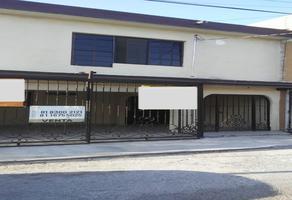 Foto de casa en venta en  , roble san nicolás, san nicolás de los garza, nuevo león, 19351389 No. 01