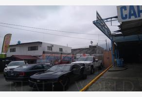 Foto de terreno comercial en renta en roble santa maria 0, roble santa maría, guadalupe, nuevo león, 12053772 No. 01