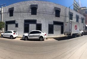 Foto de oficina en renta en roble , yerbabuena, guanajuato, guanajuato, 8229696 No. 01