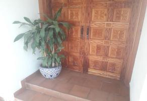 Foto de casa en venta en robles 100, jurica, querétaro, querétaro, 0 No. 01