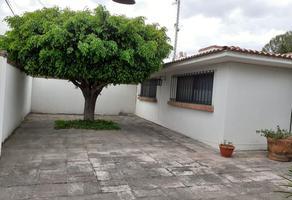 Foto de terreno habitacional en venta en robles 123, jurica, querétaro, querétaro, 0 No. 01