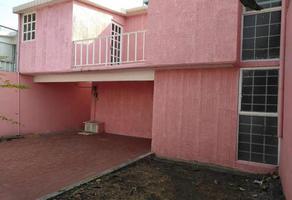 Foto de casa en venta en robles 2, civac, jiutepec, morelos, 0 No. 01