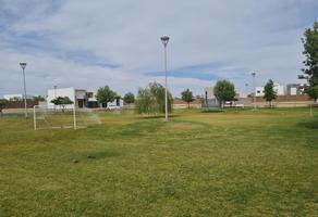 Foto de terreno habitacional en venta en robles 20, las misiones, torreón, coahuila de zaragoza, 20213765 No. 01