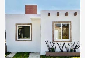 Foto de casa en venta en robles 21, villa de san cristóbal, mineral de la reforma, hidalgo, 0 No. 01