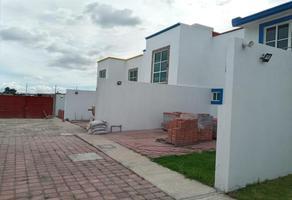 Foto de casa en venta en robles 22, los pinos, cuautlancingo, puebla, 0 No. 01