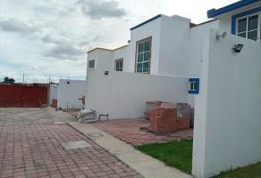 Foto de casa en renta en robles 22, sanctorum, cuautlancingo, puebla, 0 No. 01