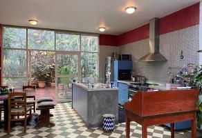 Foto de casa en venta en robles gil 44160, americana, guadalajara, jalisco, 0 No. 01