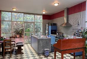 Foto de casa en venta en robles gil 464 , americana, guadalajara, jalisco, 0 No. 01
