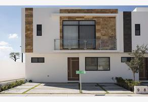 Foto de casa en venta en robles lll 102, bellavista residencial, querétaro, querétaro, 0 No. 01