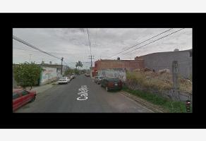 Casas En Venta En Colinas De Tabachines Zapopan