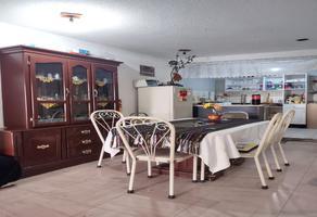 Foto de casa en venta en rocha y pardinas , ermita zaragoza, iztapalapa, df / cdmx, 0 No. 01
