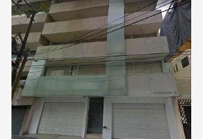 Foto de departamento en venta en rochester 14, napoles, benito juárez, distrito federal, 0 No. 01