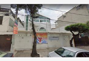 Foto de casa en venta en rochester 46, napoles, benito juárez, df / cdmx, 0 No. 01