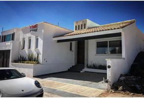 Foto de casa en venta en rocio 100, la toscana, león, guanajuato, 0 No. 01