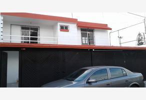 Foto de casa en renta en rocío 1048, las reynas, irapuato, guanajuato, 19251218 No. 01