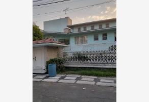 Foto de casa en venta en rocío 165, jardines del pedregal, álvaro obregón, distrito federal, 0 No. 01