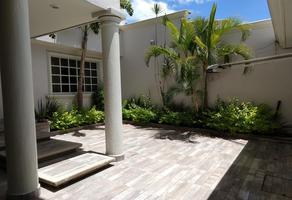 Foto de casa en venta en rocio 704, las reynas, irapuato, guanajuato, 16274429 No. 01