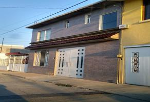 Foto de casa en venta en rocio , las reynas, irapuato, guanajuato, 0 No. 01
