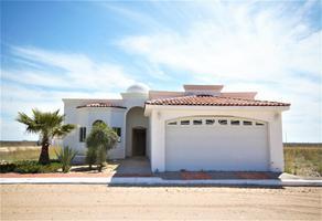 Foto de casa en venta en rocky point residencial , san rafael, puerto peñasco, sonora, 16796902 No. 01