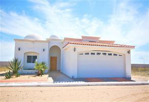 Foto de casa en venta en rocky point residencial , san rafael, puerto peñasco, sonora, 16796922 No. 01