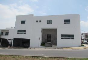 Foto de casa en venta en rocosas 253, cumbres elite 6 sector, monterrey, nuevo león, 0 No. 01