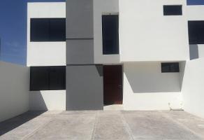 Foto de casa en venta en rodas 101, villa magna, san luis potosí, san luis potosí, 0 No. 01