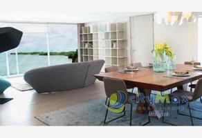 Foto de departamento en venta en  , rodeo de la punta, tepic, nayarit, 8544320 No. 01