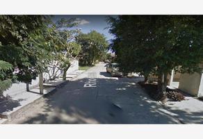 Foto de casa en venta en rodhesia 0000, valle alto, ciudad valles, san luis potosí, 0 No. 01