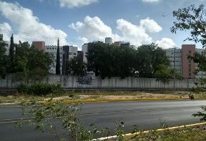 Foto de terreno industrial en venta en rodin 74, supermanzana 320, benito juárez, quintana roo, 12655205 No. 01