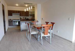 Foto de departamento en renta en rodolfo casillas 35 torre b 1001 penthouse , jardines de atizapán, atizapán de zaragoza, méxico, 0 No. 01