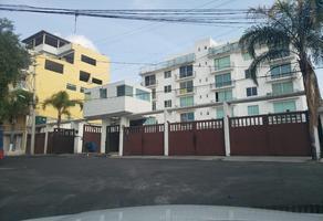 Foto de departamento en venta en rodolfo casillas , jardines de atizapán, atizapán de zaragoza, méxico, 0 No. 01