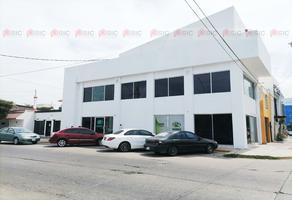 Foto de edificio en venta en rodolfo g. robles , jorge almada, culiacán, sinaloa, 0 No. 01