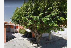 Foto de casa en venta en rodolfo gaona 0, el toreo, mazatlán, sinaloa, 0 No. 01