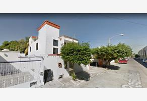Foto de casa en venta en rodolfo gaona 00, el toreo, mazatlán, sinaloa, 0 No. 01