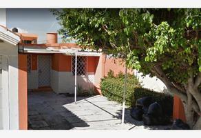 Foto de casa en venta en rodolfo gaona 115, el toreo, mazatlán, sinaloa, 10422344 No. 01