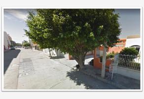 Foto de casa en venta en rodolfo gaona 115, el toreo, mazatlán, sinaloa, 0 No. 01