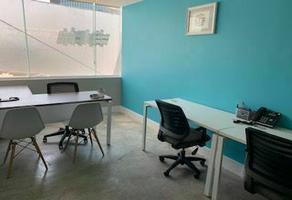 Foto de oficina en renta en rodolfo gaona , periodista, miguel hidalgo, df / cdmx, 0 No. 01